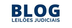 Blog Leilões Judiciais